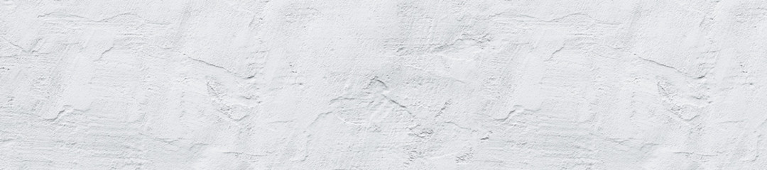 stucco contractor phoenix